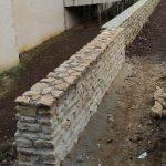 SARL P.Ducrot - Rénovation du château d'Ars