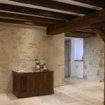 SARL P.Ducrot - Rénovation Mairie de Montgivray